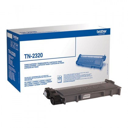 toner-original-brother-tn2320